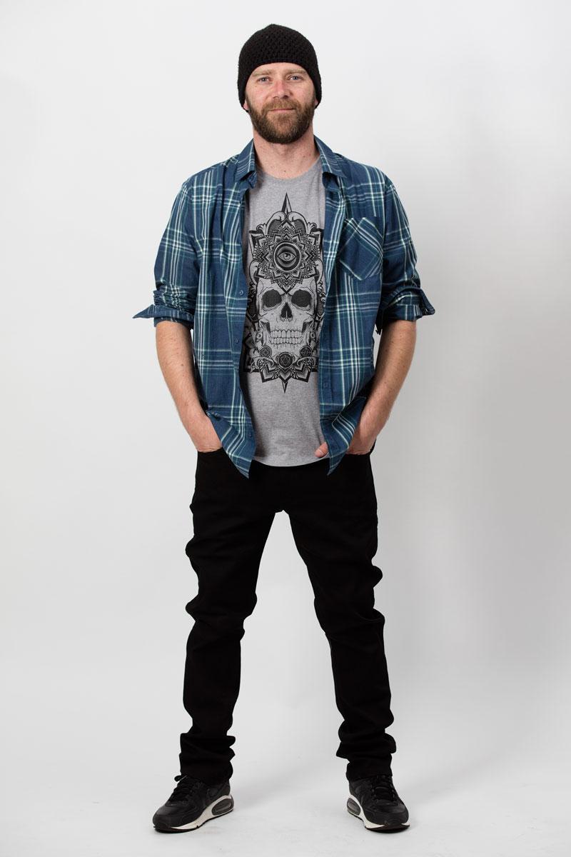 Simon_Baumann_Unease_Shirts