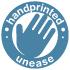 unease_handprinted_ink