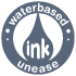 unease_waterbased_ink