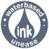 unease_waterbased_ink